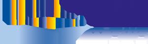 Op de Welle Logo